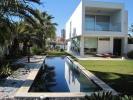 Villa in Valencia, Alicante...
