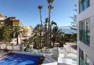 2 bed new Apartment for sale in Benidorm, Alicante...