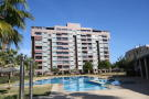 2 bedroom new Apartment for sale in Alicante, Alicante...