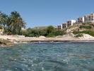 new development for sale in El Campello, Alicante...