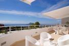 new development in Valencia, Alicante, Altea