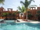 new development in San Miguel de Salinas...