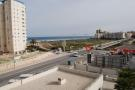 3 bedroom new development for sale in El Campello, Alicante...