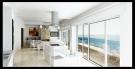 new Apartment in Villajoyosa-La Vila...