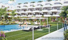 2 bedroom new Apartment for sale in Campoamor, Alicante...