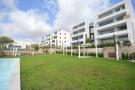 2 bed new Apartment in Las Colinas Golf...