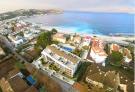 new Apartment for sale in Javea, Alicante, Valencia