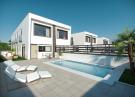 3 bed new home in Gran Alacant, Alicante...