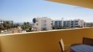 3 bed new development for sale in Playa Flamenca, Alicante...