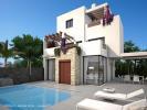 new development in Ciudad Quesada, Alicante...