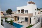 new development for sale in Torrevieja, Alicante...