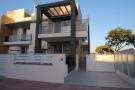 new development for sale in Guardamar del Segura...
