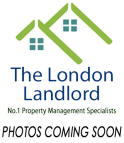 Flat to rent in London Road, Mitcham...