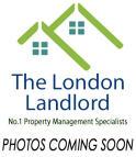 4 bedroom semi detached house in Blackford Close...