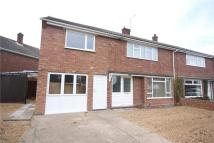 8 bedroom semi detached property in March Lane...