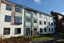 1 bed new Apartment in Brooklands Gardens...