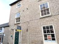 Apartment to rent in Castlegate...