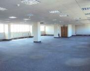 property to rent in Ocean House 87-89 London Road, Hastings, TN37 6LW