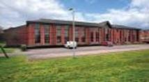 property to rent in College Business Park,  Palace Road, Ripon, HG4