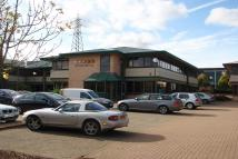 property to rent in Mulberry Business Park, Fishponds Road,