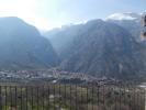 Village House for sale in Abruzzo, Chieti...