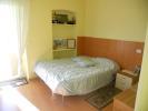 1st double bedroom
