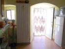 Kitchen basement