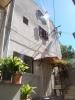 2 bedroom semi detached property for sale in Abruzzo, L`Aquila...