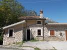 3 bedroom semi detached house in Abruzzo, Pescara...