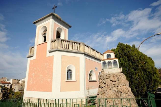 Church of S. Rita