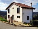 2 bedroom Villa for sale in Abruzzo, Chieti...