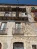 Apartment in Abruzzo, Chieti...