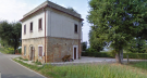 2 bedroom house for sale in Bucchianico, Chieti...