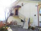 Fara San Martino house