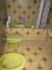 First floor bathroo