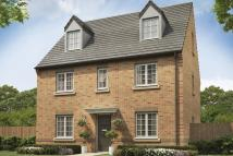 5 bedroom new property in Royds Lane, Rothwell...