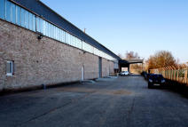 property to rent in Unit 4 Murraysgate Industrial Estate,