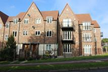 2 bedroom Flat in Orchard Mews...