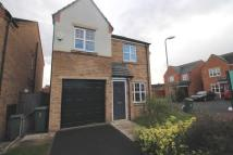 3 bed Detached property to rent in Mickleton Drive...