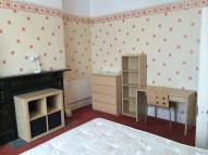 1 bed Terraced home to rent in Ladysmith Road, Plymouth...