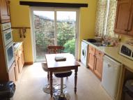 1 bedroom Terraced property to rent in Station Road, Plymouth...