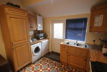 1 bed Terraced property in 8 Derry Avenue