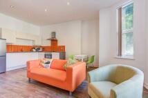 1 bedroom Ground Flat to rent in Queen Anne Terrace...