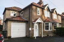 4 bedroom semi detached house for sale in Main Road, Riding Mill...