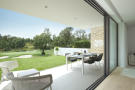 Apartment for sale in Catalonia, Girona...