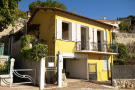 4 bed Detached property for sale in Provence-Alps-Cote...