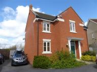 4 bedroom home in Bellings Road, HAVERHILL