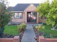 Detached Bungalow for sale in Springhead Avenue, Hull