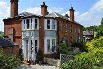 5 bed semi detached home for sale in Seven Corners Lane...