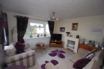 Park Home for sale in Lodgefield Park...